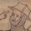 Fardrik's avatar