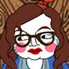 farebear's avatar