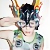 fareed's avatar