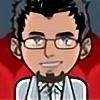 Fareezio's avatar