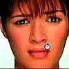 farek18's avatar