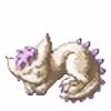 Farelle's avatar