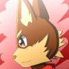 Faremertiuy's avatar