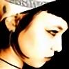 Farencore's avatar