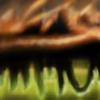 FarenCry's avatar