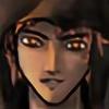 farenheat's avatar