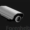 farenheit-911's avatar
