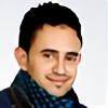 fares007's avatar
