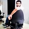 FaresWiseWolf1999's avatar