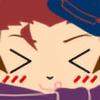 fareys's avatar