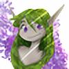 Farfadet-Robert's avatar
