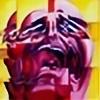 farfairy69's avatar