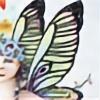 Farfalla-Dea's avatar
