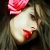 farfalla1985's avatar