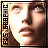 Farfalladisogno's avatar