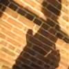 FarFallaLoduca's avatar