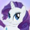 farfallargentata's avatar