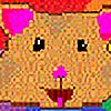 Farfalonous's avatar
