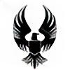 Farfear's avatar