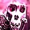 farfel88's avatar