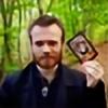 Farfelu-Convaincu's avatar