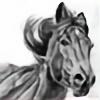 farfinmosker's avatar