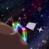 Farflypants's avatar