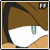 FarFront's avatar