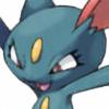 farfuret's avatar