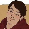 Farg0d's avatar