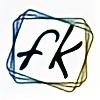 fargakrishnanta's avatar