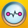 FargalEX's avatar