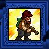 FarGames's avatar