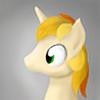 Farglider's avatar
