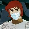 fargnay's avatar