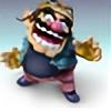 fargo5's avatar