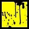 fargoforever's avatar