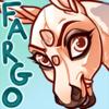 Fargonon's avatar