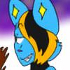 Fargosis16's avatar