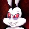 fargusssta's avatar