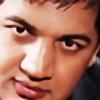Farhad-Ftwo's avatar