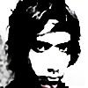 Farhadine's avatar