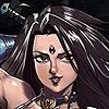 FarhadTG's avatar