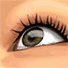 farhah's avatar