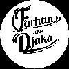 Farhan-Djaka's avatar