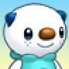 farhan43's avatar