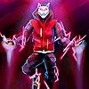 Farhan567's avatar