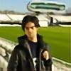 farhan59's avatar