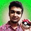 FarhanAhmed1999's avatar