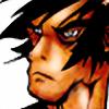 farhangma's avatar